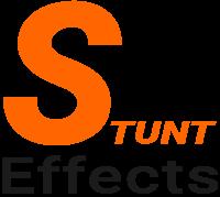 Stunt Effect - производство трюков и спец эффектов