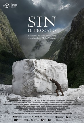 "The film ""Sin"""
