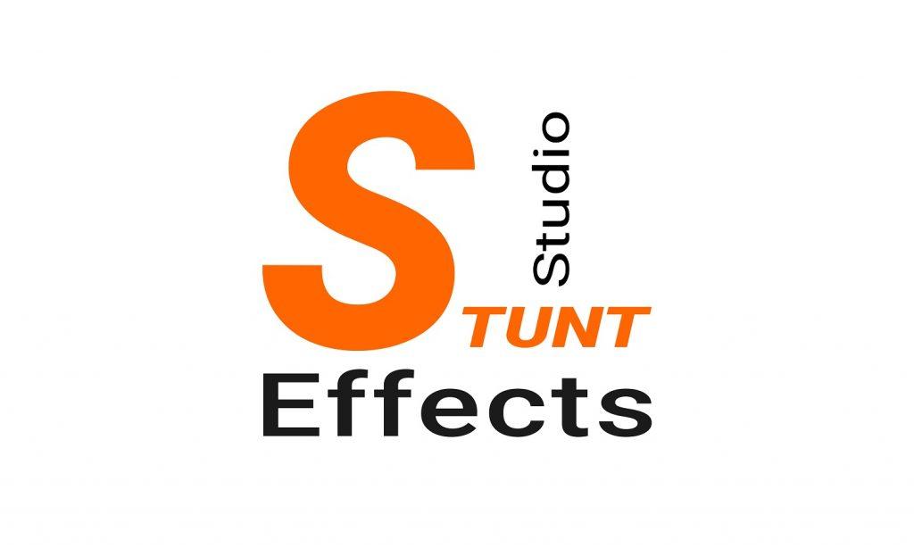 Логотип Stunt-Effects.ru
