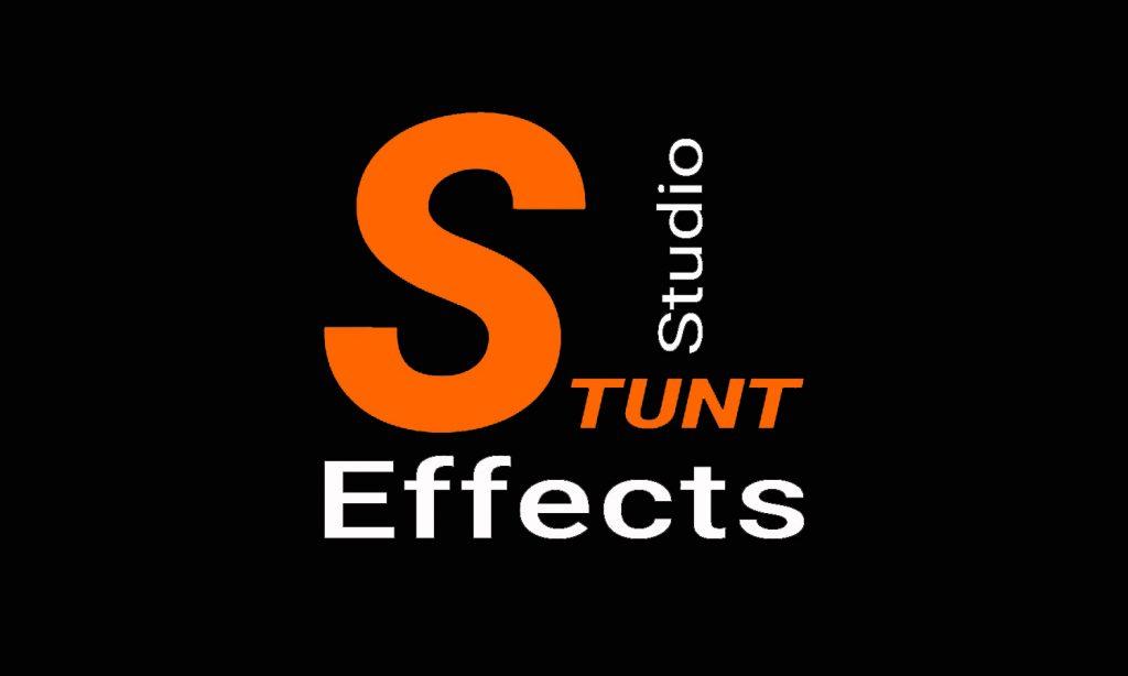 Stunt-Effects.ru